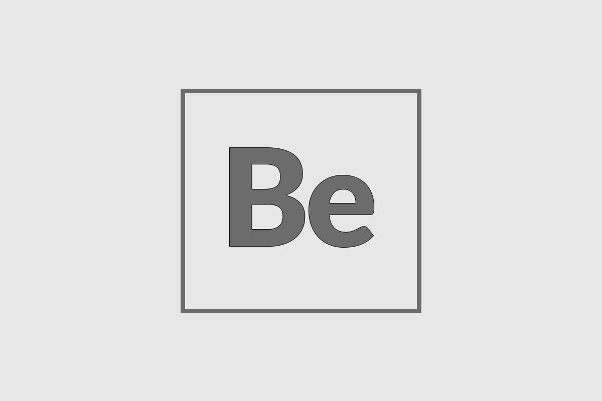 home_betheme_portfolio_28